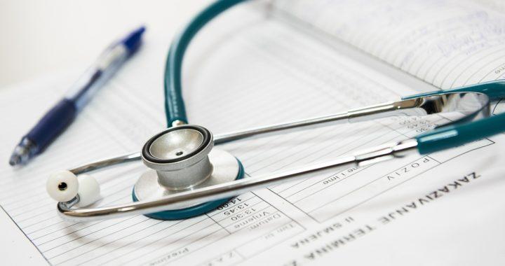 UnitedHealthCare Health Insurance Best Review: 2018
