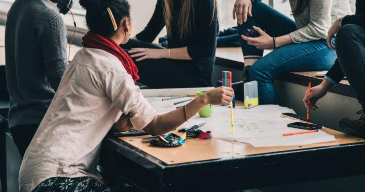 Top Student Health Insurance plans in 2018 to choose from