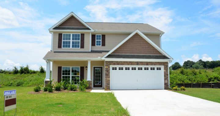 Learn more about Mortgage Insurance Premium (MIP) rates
