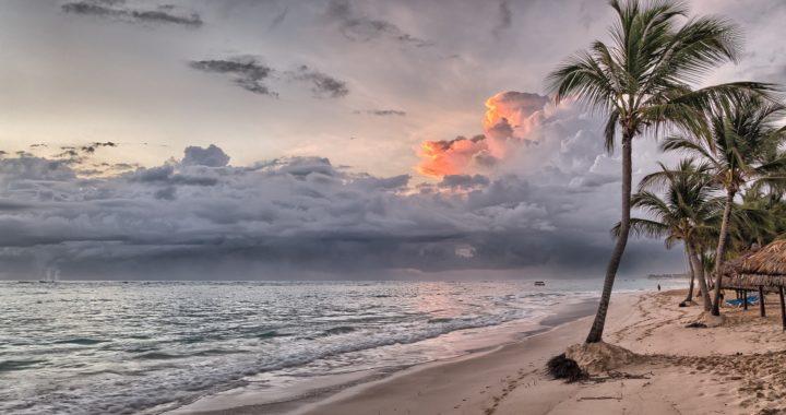 Explorer Travel Insurance Best Review: 2019