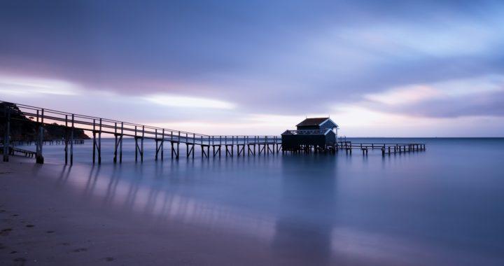 InsureandGo Travel Insurance Best Review: 2019