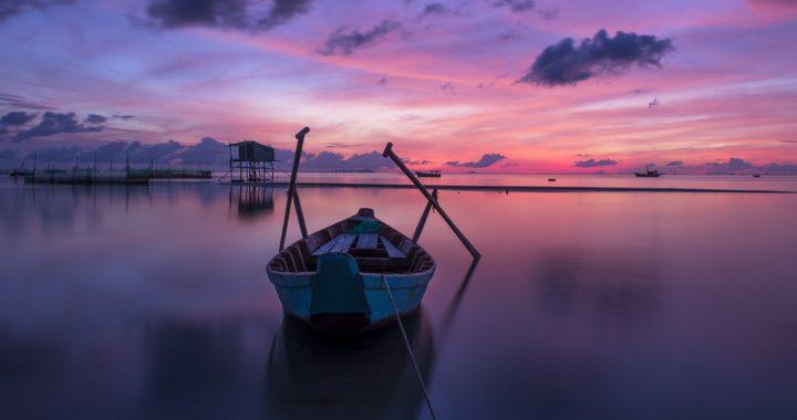 Berkshire Hathaway Travel Insurance Best Review: 2019