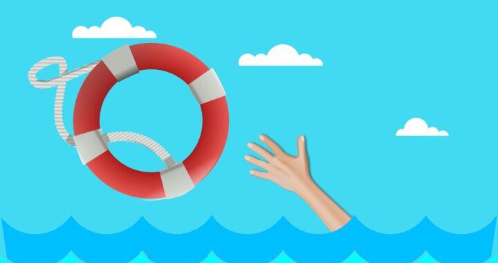 Discuss life insurance plans